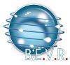 Bulle_logo_BEVR_petit