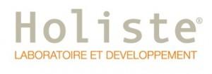 logo_Holiste