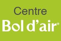 logo_centre_bol_d_air